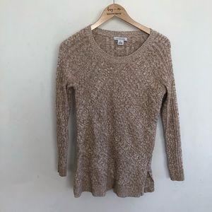 Liz Claiborne sweater size S